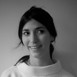 Cécile Hargous / Planneur Stratégique