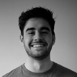 Clément Belgy / Chef de projet digital